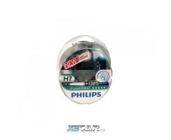 Philips h7 3700k x-treme vision 130 - 3